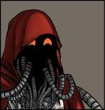 Avatar of sly13