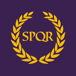 Avatar of SPQR