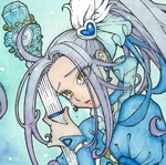 Avatar of IceHeart