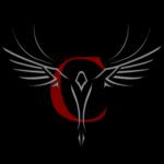 Avatar of Cruallassar