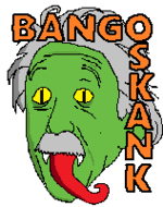 Avatar of BangoSkank