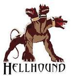 Avatar of HellHoundWoof
