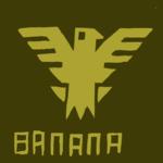 Avatar of Banana
