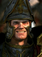 Avatar of Varg