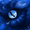 Avatar of DragonDream