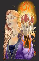 Avatar of Carantathraiel