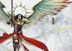 Avatar of PrinceAlexus