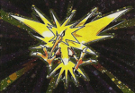 Avatar of Zapdos