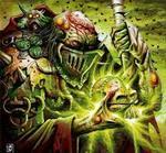 Avatar of greedylord
