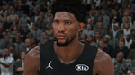 Avatar of Joel Embiid