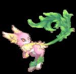 Avatar of Vocalia