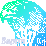 Avatar of Raptra