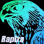 Avatar of Raptra