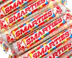 Avatar of smarty0114
