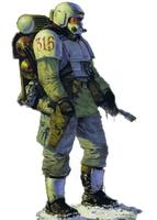 Avatar of CommisarJhon