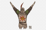 Avatar of Knight Solaire