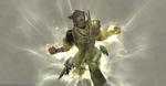 Avatar of levinfist