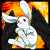 Avatar of Ebil Bunny