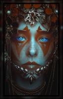 Avatar of Mae