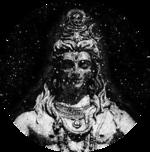 Avatar of Kho