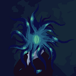 Avatar of Nib