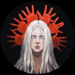 Avatar of Metztli