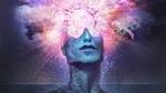 Avatar of Sage