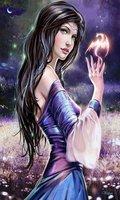 Avatar of Luna Amore