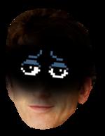 Avatar of Todd Howard