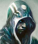 Avatar of Frozen0Titan