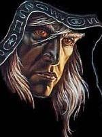 Avatar of Raistlin Majere
