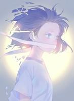 Avatar of Harlequ