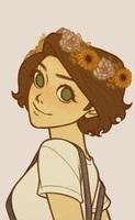 Avatar of Ryona Zako