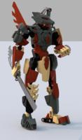 Avatar of UltimoScorp