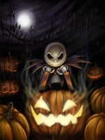 Avatar of Sanctus Spooki
