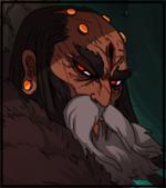 Avatar of Kassarock