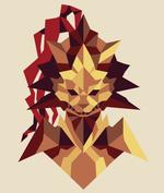 Avatar of Nanjue