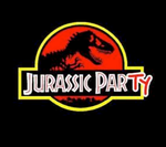 Avatar of TyrannosaursRex