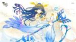 Avatar of GoddessOfNature