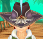 Avatar of Traps