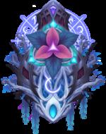 Avatar of Alfbie