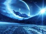 Avatar of BeautifulSnow