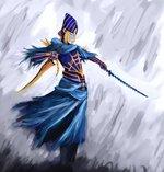 Avatar of Ciaran