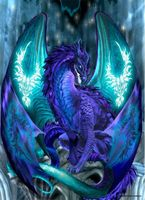 Avatar of Arya10108909