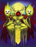 Avatar of Arkkanon
