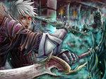 Avatar of Callyx