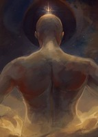 Avatar of Vec