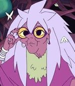 Avatar of Hazelrah