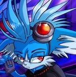 Avatar of VyperPunk