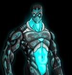 Avatar of N Mity
